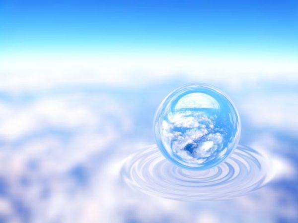 宋海君老師 気功特別講座 「気功実践」「気功の真髄2」